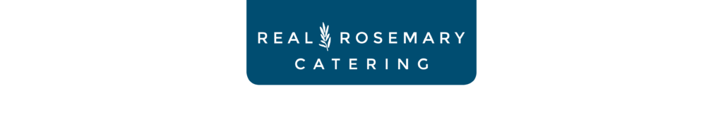 Cateringlogo2