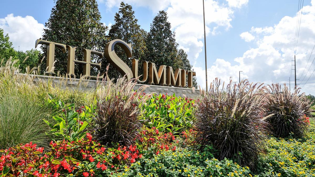 New Summit Location Coming Soon!
